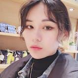 Yilu Li