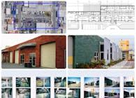 SFS Corporate Headquarters ~