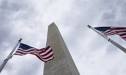 Washington Monument Set to Reopen Today