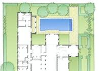 Tunis Avenue Residence