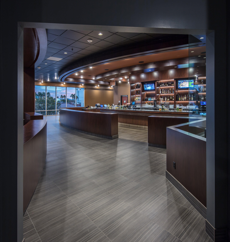 jobs free interior mansion ballroom function images tree en design ceiling vegas las hotel lobby photo casino travel architecture hall estate lighting tourism nevada bellagio