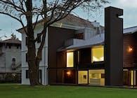 NM Park House