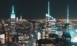 NYC's architect-led Climate Advisory Board takes shape