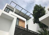 Phetchaburi House