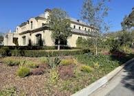 Hampton Residence 2.