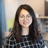 Dongwei Chen