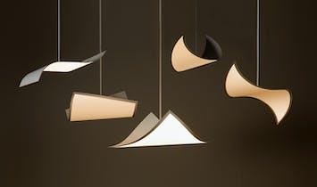 Preview 100% Design: This year's highlights include Asif Khan and Ron Arad
