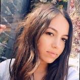 Ana Patricia Gomez Martinez