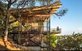 Architect/Designer - Austin