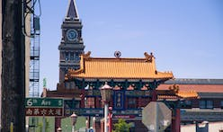 The fate of Chinatowns: Can they survive displacement and gentrification?