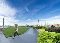 Skyline Park