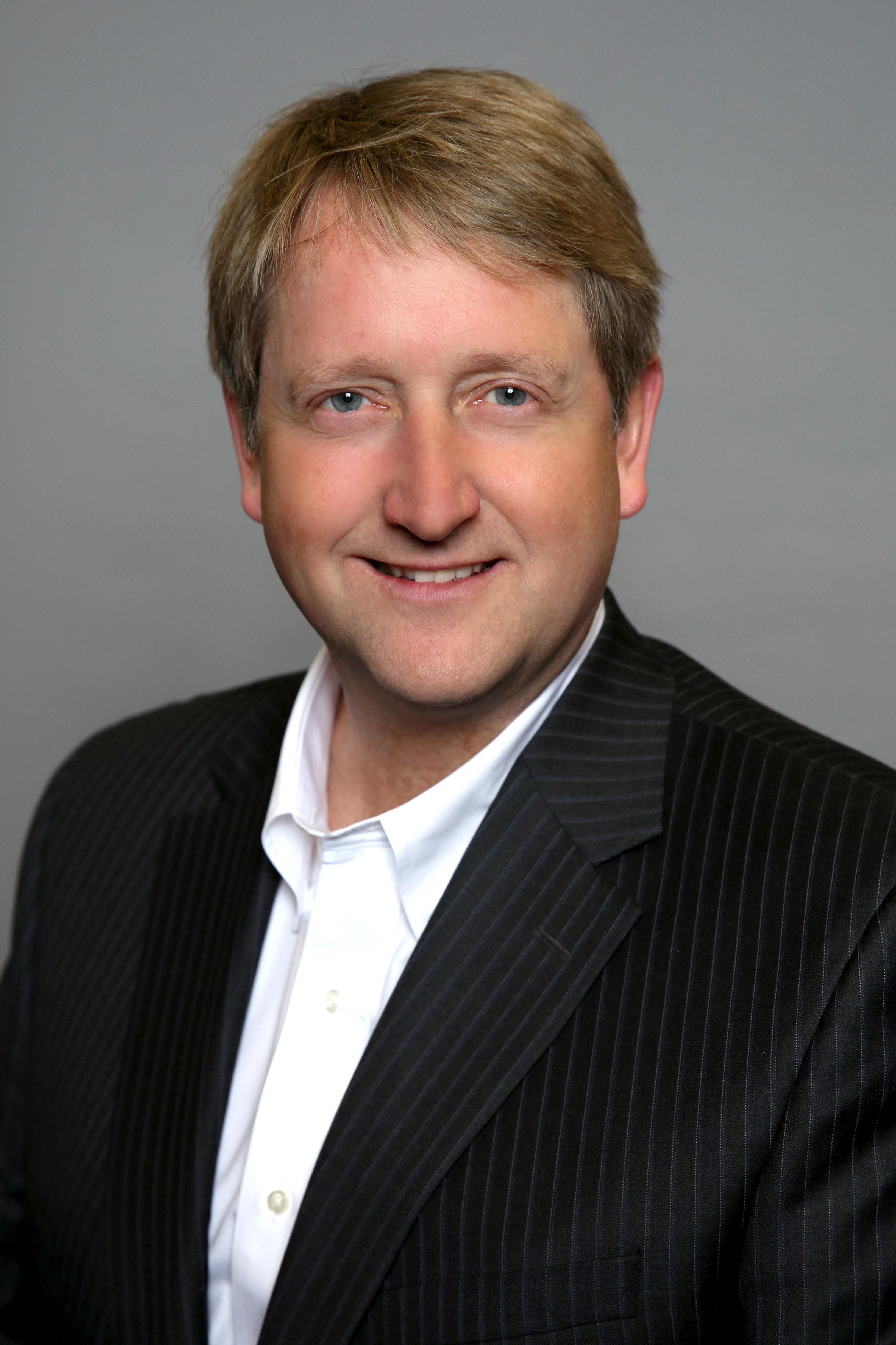 Gunnar Hubbard FAIA, LEED Fellow
