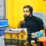 Ar.Mehtab Hussain