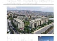 Arnona - Affordable Housing in Jerusalem