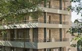 Kirfell Housing Scheme, Mae Architects