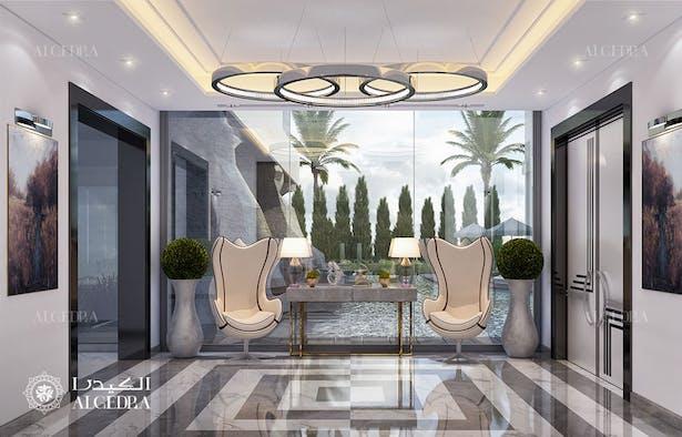 Contemporary Luxury Villa Interior Design In Dubai Algedra Design Archinect,Home Decorating Programs