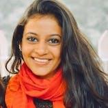 Shraddha Jain