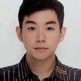 Rick [Sang Won] Yoon