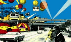 It's Archigram's Future: We are just living in it