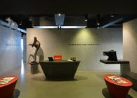 Garnet Interiors Studio, Kanjurmarg, Mumbai