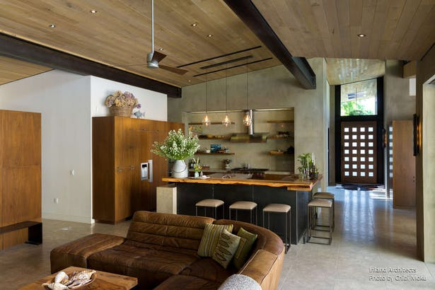 Videography, Architecture Story, Landscape Videographer, Construction Videos, Aerial Drone Filming, Architecture Videographer, Building Video, Residential Architecture, Landscape Design Video, Interior Design Video, Architecture Photo, Interior Design Documentary, Cinematographer, Real Estate Videography, Interior Design Photo, Building Photos, Video Editing, Landscape Architecture Documentary, Hotel Photography, Interior Design Photography
