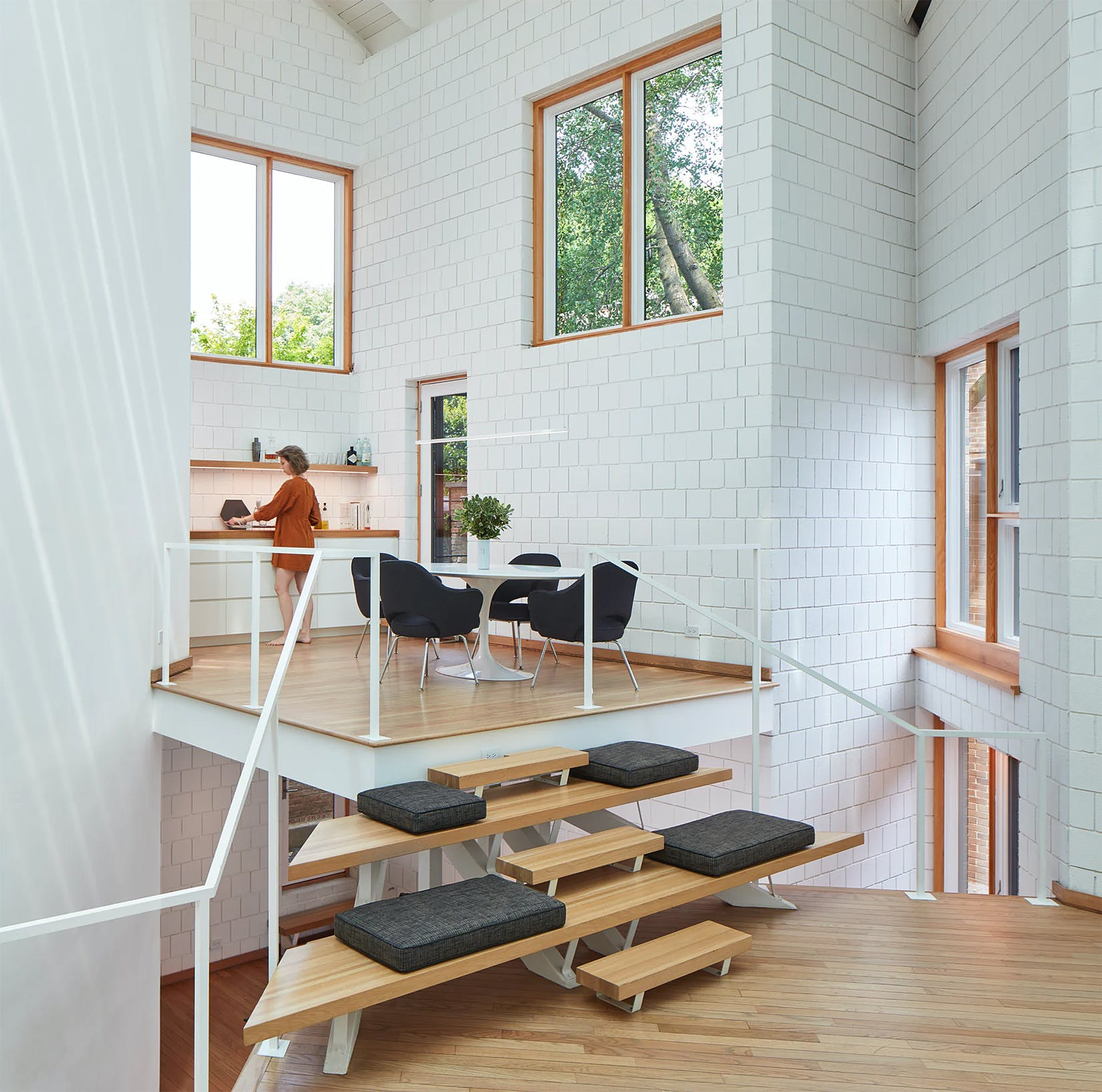 Looking For A Career In Interior Design Find Out Which Firms Are Hiring Right Now News Archinect