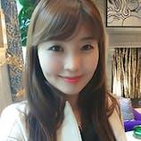 Juhee Son