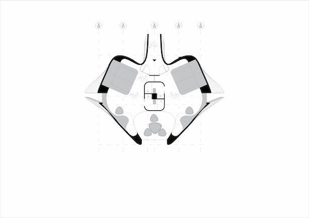 ©MASK Architects 2021
