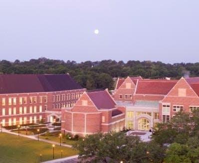 Florida State University College Of Medicine >> Florida State University College Of Medicine Building
