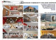 e7 Architecture Studio