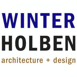 Winter Holben Architecture Design Archinect