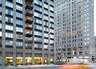 Retail Bank Project Flatiron