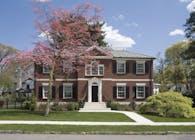 New Residence - Pelham, NY