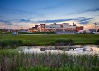 UW Health Partners Watertown Regional Medical Center