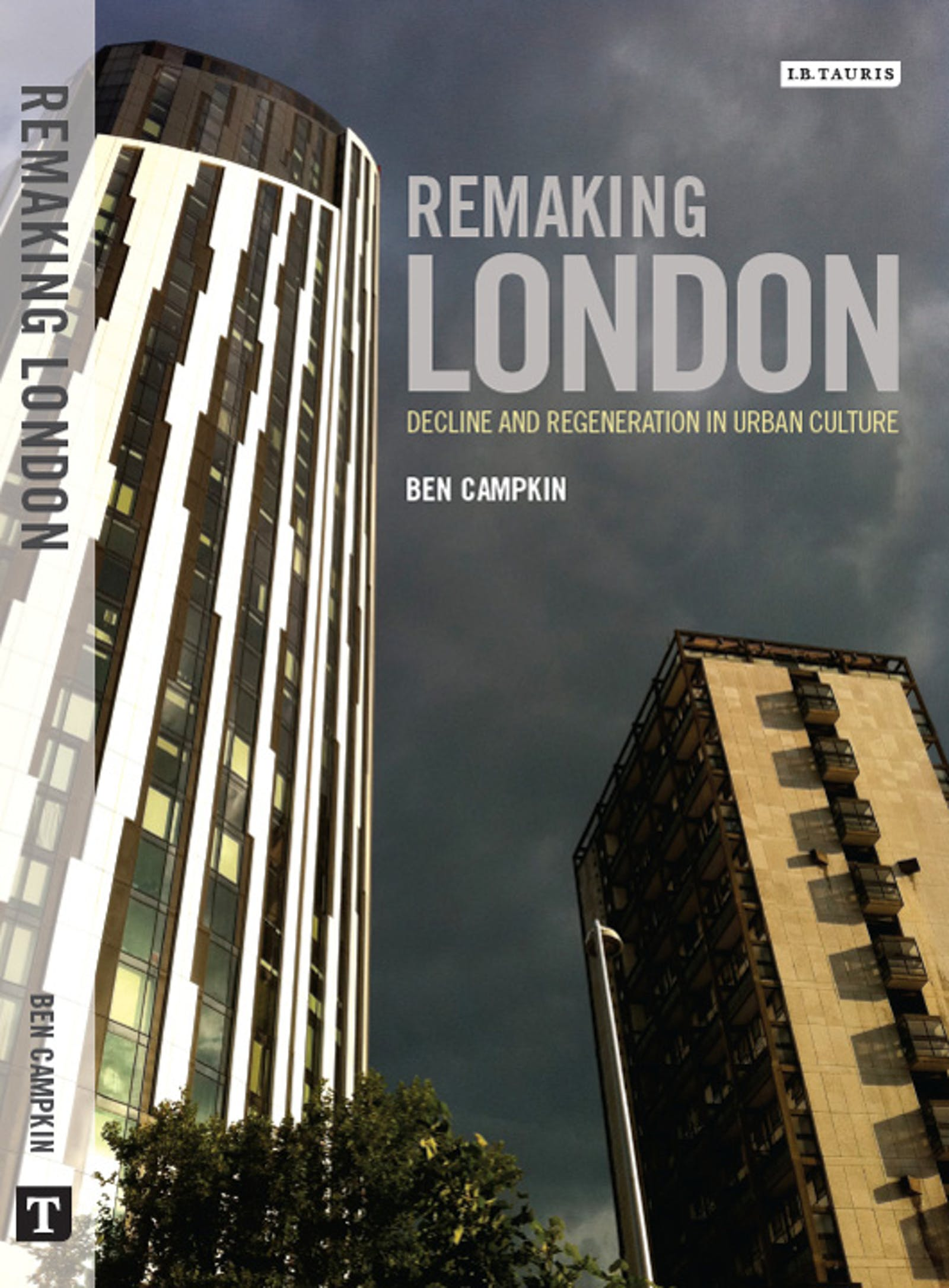 urban regeneration london Urban regeneration in london: lessons from our global neighbours for the first time in its history, over half of china's 13 billion citizens are living in cities with another 300-400 million expected to be added in the next 15-20 years, the need for regeneration in china's major cities has never been so prevalent.