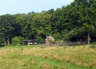 Two Deer Farm