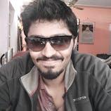 Dev Ambardekar