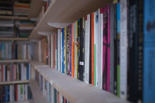 Will Amazon's San Diego store hold actual books, or act primarily as a showroom for its devices as it does in Seattle? Photo: Andy Lamb via flickr.