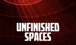 """Unfinished Spaces"" documentary receives 2014 SAH Award for Film and Video"