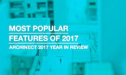 Most Popular Features of 2017