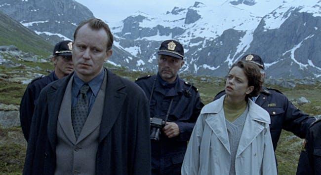 Screenshot from 'Insomnia.'