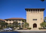 Stanford Institute for Economic Policy Reserach