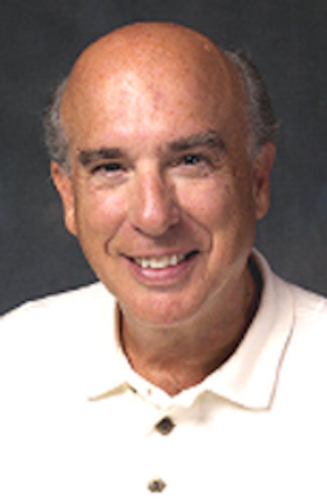 Gregory Eaton
