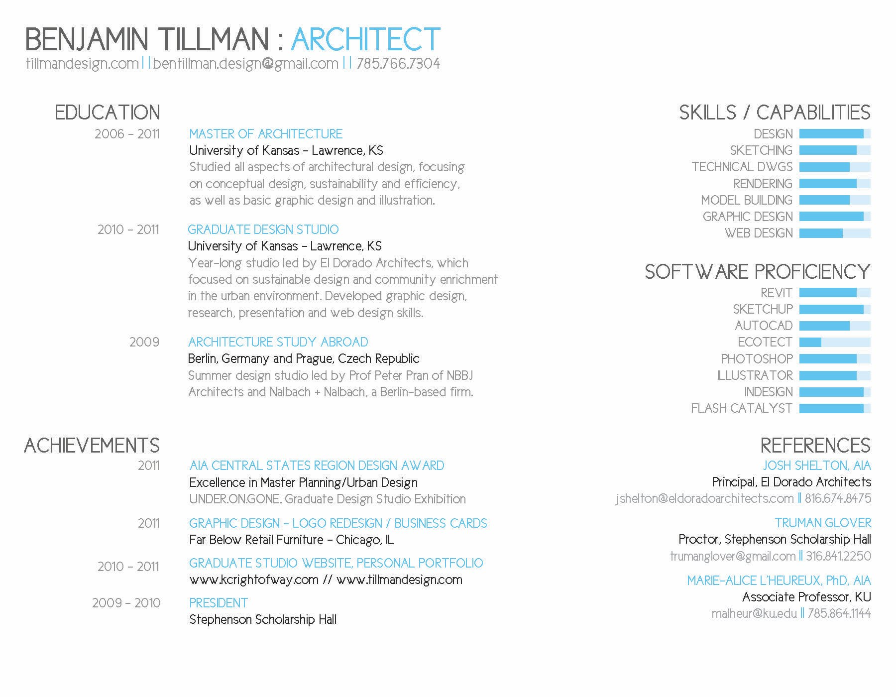 architects resume scientific consultant sample resume