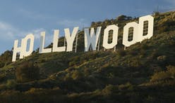 Could L.A. be getting a second Hollywood Sign?