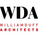 William Duff Architects