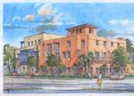 Oakland Cordova Condominiums