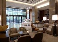 Doubletree By Hilton Shiyan(YANG & Associates Group)