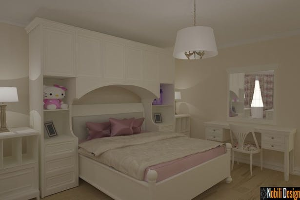 Interior Design ~ 3 Steps To Arranging Home Décor Accessories
