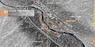Elysian Valley Revitalization